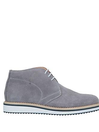 Roberto Croce Roberto Della Chaussures Bottines Della 574xTwpq