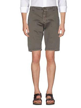 Bermudas Hills Beverly Club Pantalones Polo pqIWPS7wF