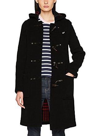 Duffle 147 Jusqu''à − Maintenant Coats Stylight Produits −68 qt6Srt7
