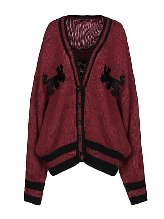 Yeezy Cardigans Knitwear By Kanye West r6xqORr