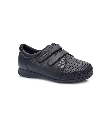 Double Confortable Double Confortable Chaussure Calzamedi Chaussure Calzamedi Double Calzamedi Chaussure pq0Fqw4R