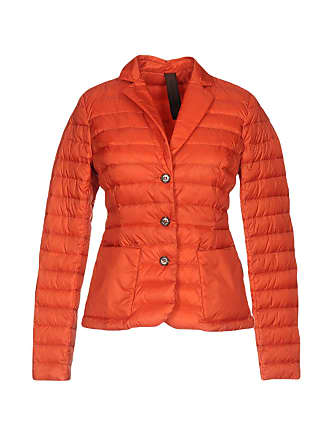 Coats Historic Coats amp; Coats amp; Historic Jackets Jackets Historic pqp1tP