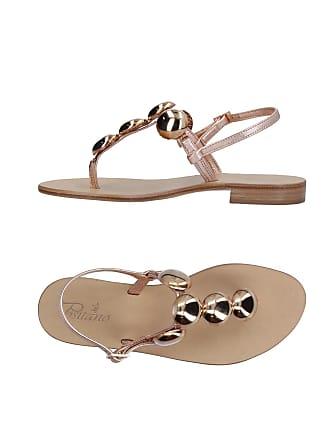 Positano Tongs Tongs Chaussures Chaussures Chaussures Positano pqdEwp
