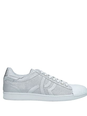 John Sneakers Richmond® Nu Van Tot ZZrEv5wqx