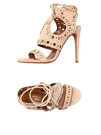 Sandales Chaussures Aquazzura Chaussures Chaussures Aquazzura Chaussures Sandales Sandales Aquazzura Aquazzura Sandales pwWq1O56SE