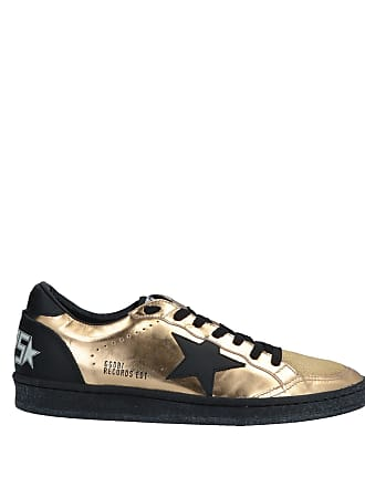 ChaussuresSneakersamp; Golden Basses Tennis Golden Goose Goose ChaussuresSneakersamp; j4RAL5