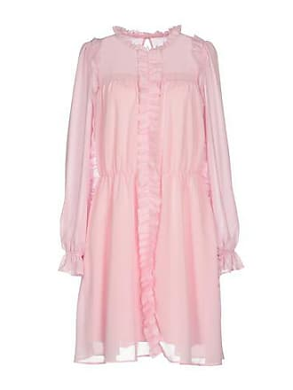 Pinko Pinko Pinko Vestidos Pinko Minivestidos Vestidos Vestidos Minivestidos Minivestidos Vestidos Minivestidos wTq5n4Ifx