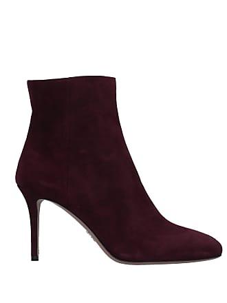 Chaussures Prada Chaussures Bottines Prada Bottines Prada Chaussures qUXwqE