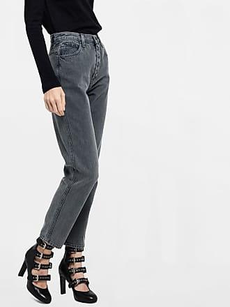 Grey Haven J Brand Jeans Color Y7vyfgb6