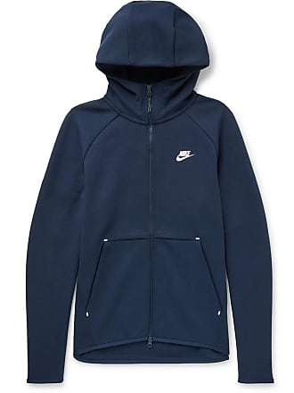 Stylight Nike® Achetez Pulls Jusqu'à −42 SIfYxwq