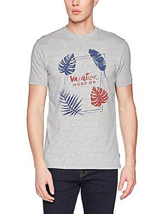 Springfield De Camisetas Hombre Para Stylight TqRCtwR