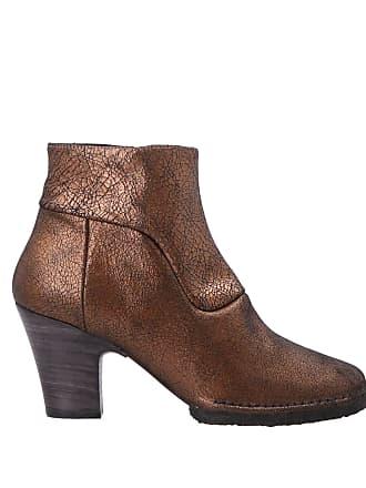 Kupuri Chaussures Bottines Kupuri Chaussures Chaussures Kupuri Chaussures Kupuri Bottines Bottines Bottines rwqSXrH