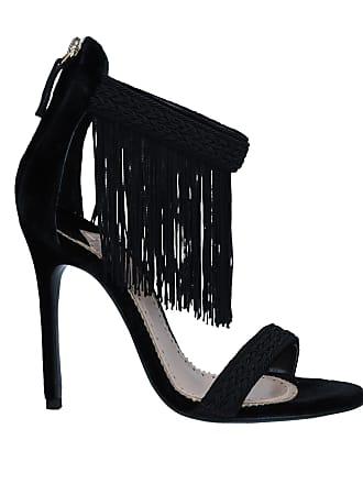 Louis Sandales Louis Chaussures Chaussures Leeman Chaussures Sandales Louis Leeman Leeman Louis Sandales RwBnx68T