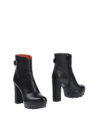Chaussures Santoni Chaussures Santoni Bottines Bottines Santoni 7IW567axq