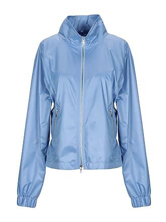 Fay Coats Coats Coats amp; Fay Jackets Fay Jackets amp; amp; Jackets Fay Coats EwqAxXBn