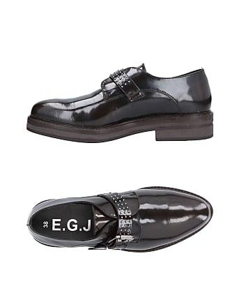 E E g Chaussures j Chaussures g Mocassins j E Mocassins Chaussures j g fnSa1a