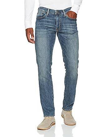 Levi's® A Jeans −59 Stylight Acquista Fino dUnwtn