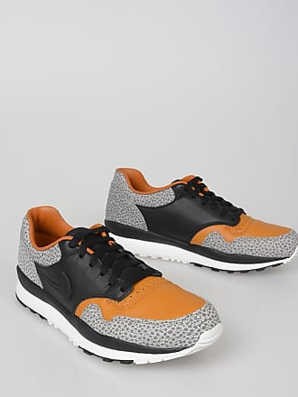 Sneakers Tot Van Leren Leren Sneakers Leren Van Nike®Nu Nike®Nu Tot u1KJFc3l5T