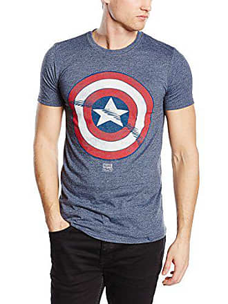 92Stylight Magliette Marvel®Acquista € 5 Da CodxBrWe