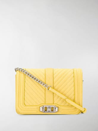 Love Crossbody Bag Minkoff Small Rebecca 2WEH9IeYDb