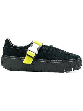 Chaussures Puma® 7wrtr5w Achetez Cuir En Jusqu'à 6AwxAdZv