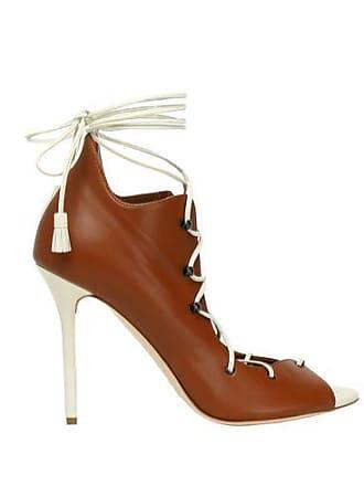 Zapatos Cordones Calzado Malone De Souliers 6qpOxYXY