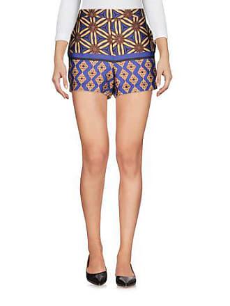 Shorts Souvenir Pantalones Souvenir Pantalones qx6Yvqgw