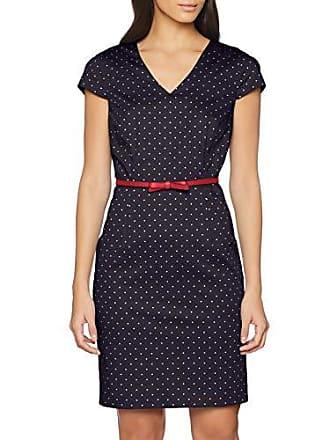 Vestido 36 59m6 82 Dots Del 0844 85 38 talla Mujer 899 Comma Fabricante Para anqwgIOx48