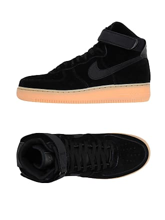 Sneakers amp; Schuhe Tennisschuhe Nike High fxOqCHwv