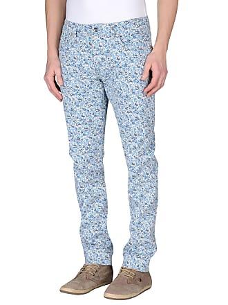 Pantaloni Torino En Pantalons Denim Jean rvwBqr1x