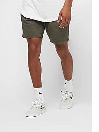 Easy Chino Reell shorts Olive Chino Reell vR7SxBq