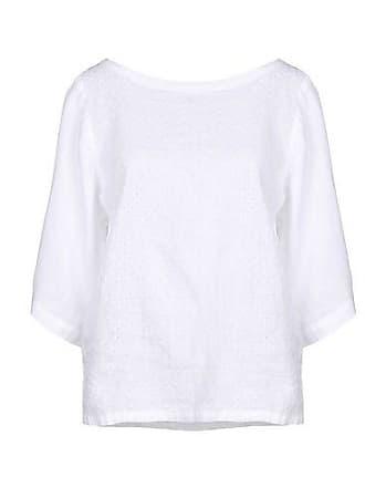 120 Camisas 120 Cashmere Blusas Cashmere Camisas Blusas wB6Zqtx