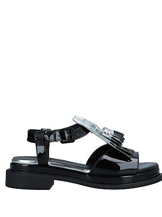 Clergerie Sandales Chaussures Robert Clergerie Robert vnqw8Ux