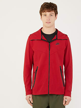 Achetez Achetez Jusqu'à Zippés Zippés Nike® Nike® Jusqu'à Sweats Sweats Sweats BtPWFqx