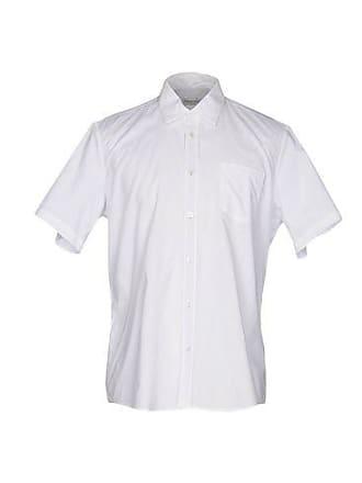 Noten Dries Noten Noten Camisas Dries Camisas Van Van Van Dries ZW8awfF