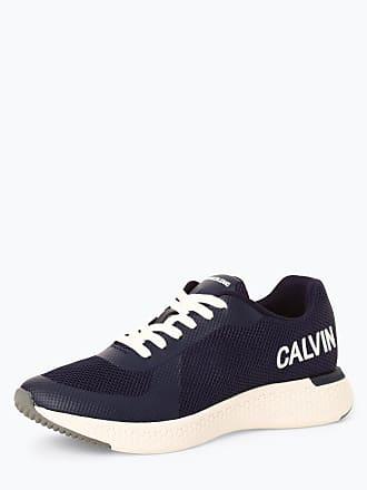 Jeans Blau Sneaker Herren Klein Calvin 1p5qRwpW
