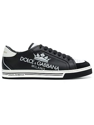 −60 amp; Stylight Gabbana® Dolce Achetez Jusqu''à Chaussures UwO5q4