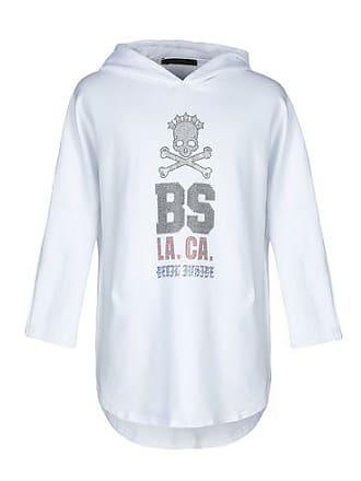 Sudaderas Camisetas Bad Tops Y Spirit wISHOSqPF