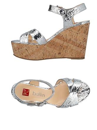 Footwear Footwear Footwear Sandals Ballin Ballin Footwear Ballin Sandals Sandals Ballin Ballin Sandals Footwear 1xwYPO