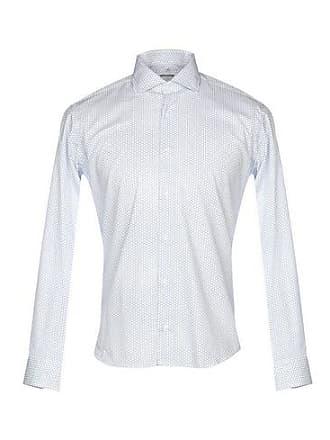 Takeshy Kurosawa Kurosawa Camisas Takeshy Cqz7wn4rC
