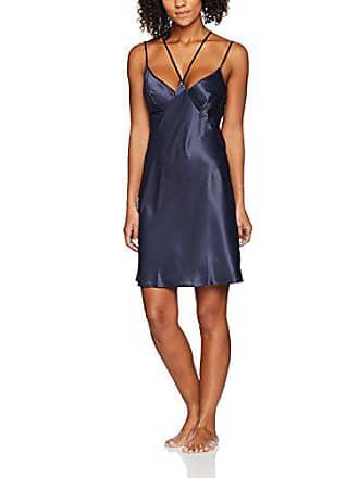 Bleu Femme L063e 40 Lovable Robe zWOPZt