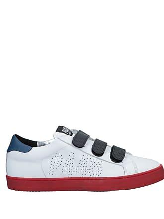 P448 P448 ChaussuresSneakersamp; P448 ChaussuresSneakersamp; Basses P448 ChaussuresSneakersamp; ChaussuresSneakersamp; Basses Tennis Basses Tennis Tennis Tennis JKcl1F