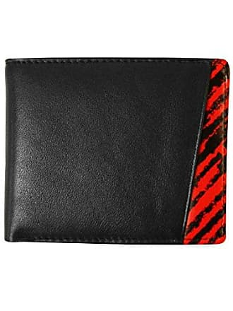 Nine Pocket Wallet Sketchy Money Geldbörse Sevennine13 Seven AUUw0