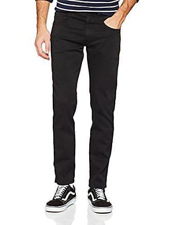 Slim Replay Herren Slim Anbass Jeans Herren Jeans Replay qOOXPwHnSx
