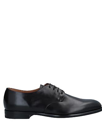Chaussures à Fabi à Lacets Fabi à Chaussures Lacets Fabi Chaussures à Chaussures Fabi Lacets 6BxwfYqaq