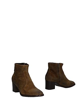 Ora Il Shoe fino Meglio Bar® della a Moda Acquista BBwxOq