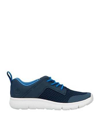 amp; Calzado Sneakers Timberland Timberland Deportivas Calzado wqCSII
