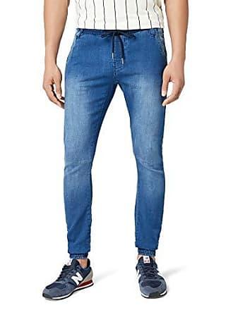 Denim Mit Stretchbund JogpantsHerrenjeans Urban Knitted Jeans Classics Herren bY7y6fg