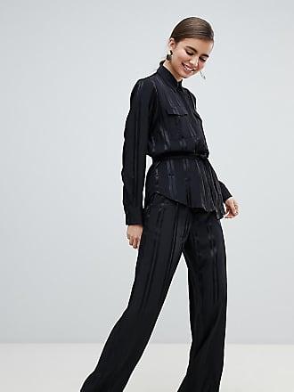 new product 8722a 85679 Abbigliamento A A Abbigliamento Monki®Acquista Monki ...