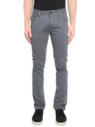 Brian Pantalones Dales Brian Dales Pantalones 0qwxOx7E